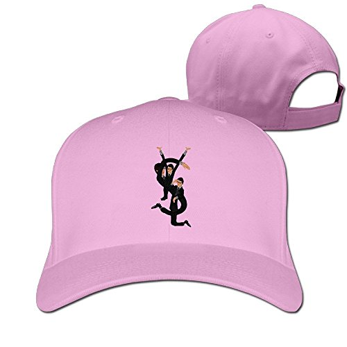hittings-unisex-ysl-yves-saint-laurent-saint-cotton-snapback-gorra-de-beisbol-hip-hop-hats-rosa