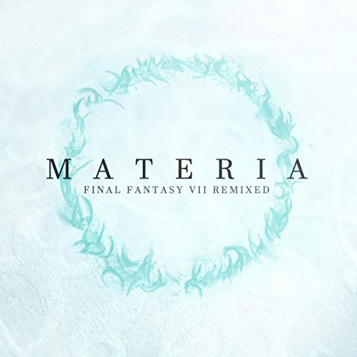Materia: Final Fantasy VII Remixed