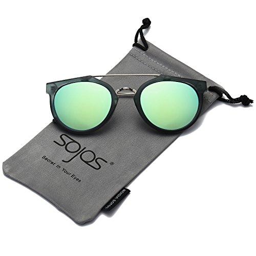 sojos-schick-classico-retro-ponti-metallici-doppio-specchio-rotondo-occhiali-da-sole-per-uomo-donna-