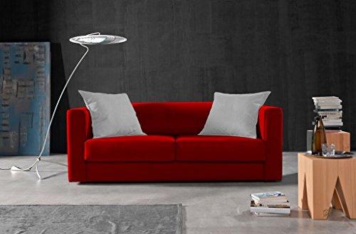 sofa-3-plazas-sak-acabado-tela-antimanchas-color-rojo-y-cojines-blancos