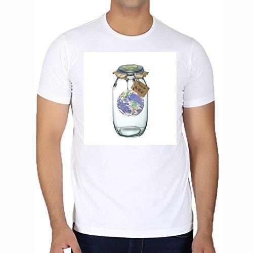 t-shirt-bianco-girocollo-uomo-taglia-l-preservare-il-mondo-by-adovemore