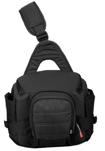 clik-elite-reporter-camera-bag-black
