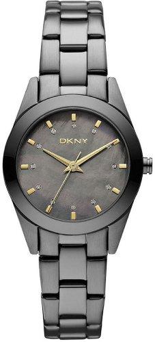dkny-ny8622-mujeres-relojes