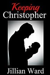 Keeping Christopher