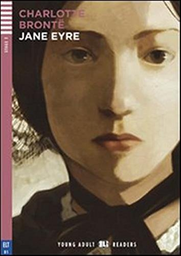 Jane Eyre. Con CD Audio. Con espansione online