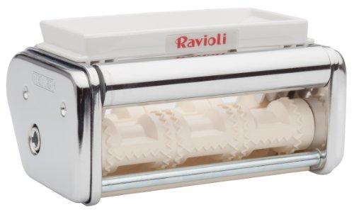 Marcato Inserto Per Ravioli Per Macchina Per Fare La Pasta Atlas