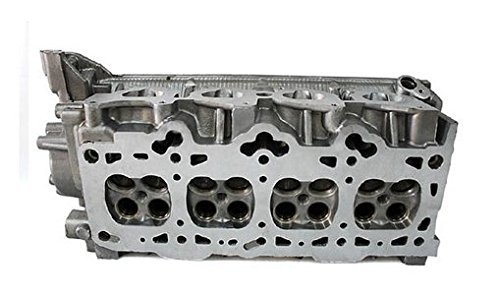 gowe-auto-parts-g4gc-engine-cylinder-head-for-kia-spectra-cerato-sportage-13071129-ok01-310-100-16v-