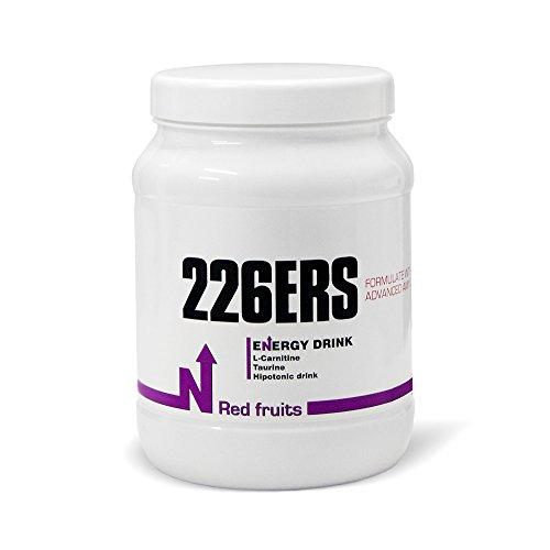 226ERS Energy Drink Bebida Energética