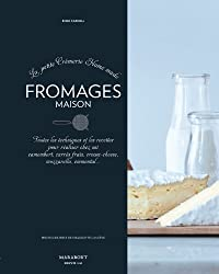 Fromages maison
