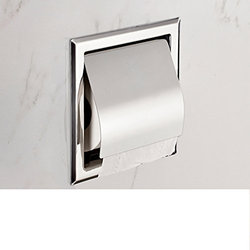 stainless-steel-concealed-towel-rack-in-wall-embedded-toilet-paper-holder-hotel-toilet-roll-holder-a
