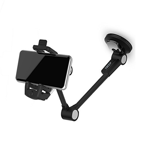 alloy-car-phone-mountiwonderful-grip-flex-universal-windshield-car-phone-holder-stand-car-cradle-wit