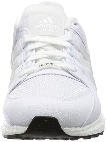 Adidas Equipment Support 93/16 S79921 Weiß