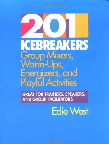 201-icebreakers-pb-by-west-edie-author-paperback-on-10-1996