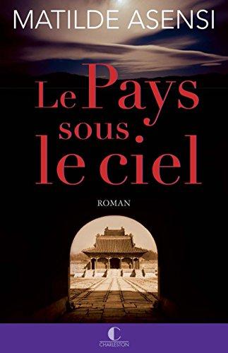 Le Pays sous le ciel: « La reine du roman daventures » - Que Leer ...