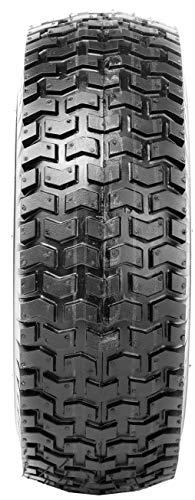Reifen 13x5.00-6, 6 PR, TL, Kenda K358 Turf Rider für Rasentraktor, Aufsitzmäher