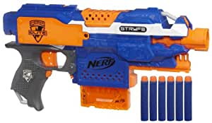 NERF N-Strike Elite Strife (japan import)