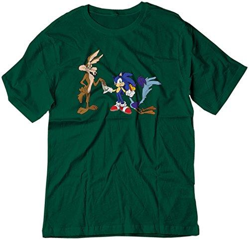 bsw-herren-t-shirt-gr-xxx-large-waldgrun