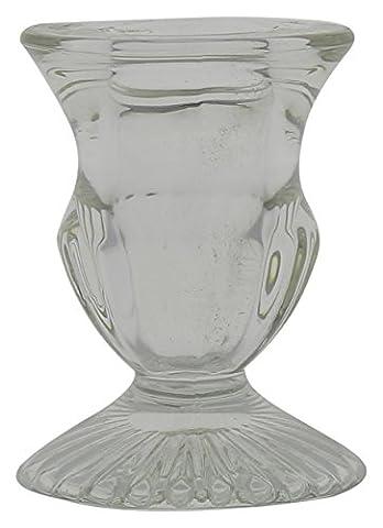 La Rochere 6049.01____362 La Rochere Urne Candle Holders (Set of
