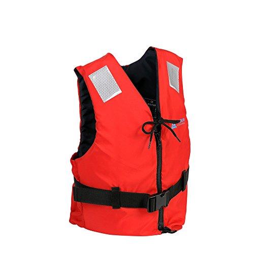 leader-international-sport-i-buoyancy-vest-aid-life-jacket-foam-life-vest-ce-en-iso12402-approval-si