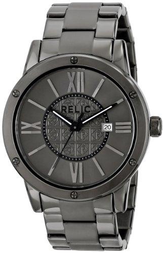 Relic ZR11998 - Reloj para Hombres