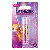 Best Bálsamo para Disney - Lip Smacker Disney princesa Rapunzel mágico brilla Bálsamo Review