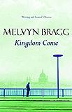 Kingdom Come (Tallentire Trilogy Book 3)