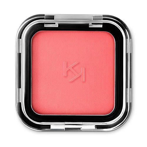 KIKO Milano Smart Colour Blush 05 - Colorete 30 g