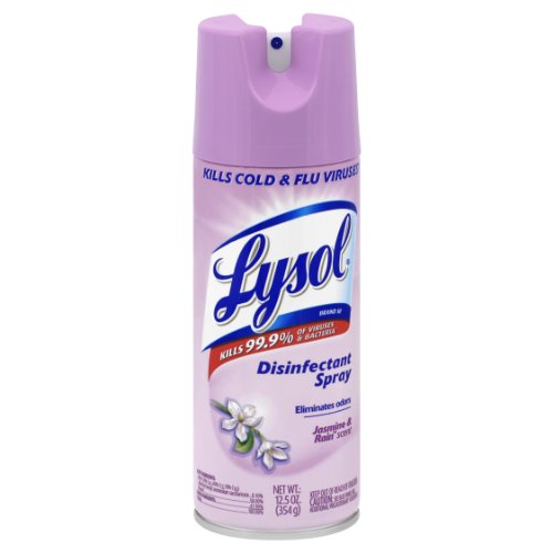 lysol-disinfectant-spray-jasmine-and-rain-1250-ounce