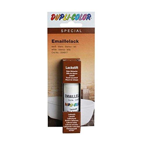 duplicolor-334917-stylo-de-retouche-peinture-universal-sous-blister-email-blanc-12-ml