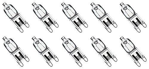 10-pack-crystal-clear-lense-q75-g9-cl-240v-g9-jcd-75-watt-240-volt-t4-jd-type-halogen-house-hold-lig