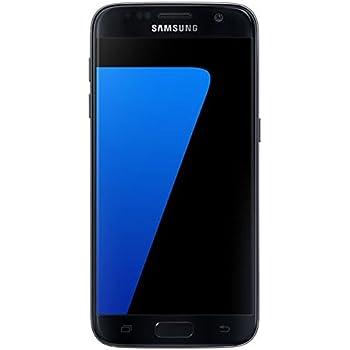 Samsung Galaxy S7 SM-G930F 32GB Unlocked Smartphone: Amazon co uk