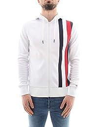 Suchergebnis auf Amazon.de für  Tommy Hilfiger - Jacken   Jacken ... 41034152aa