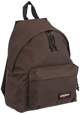 Eastpak Daypacks Padded Pak'r, back to brown, 24 liters, EK620