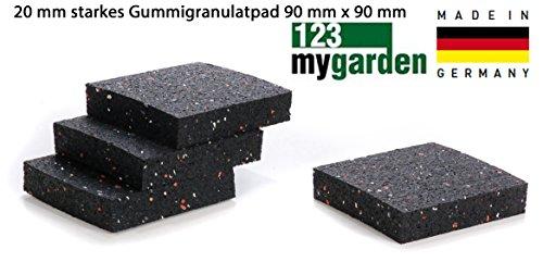 gummigranulat-terrassen-pads-gummis-20-mm-stark-fr-wpc-holz-terrassen-stelzlager-dielen-bau-fundamen