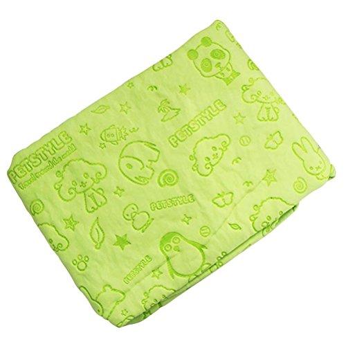 nunubee-karikatur-handtucher-fur-haustier-mikrofaser-hund-handtuch-schnelles-trockenes-tucher-sehr-s