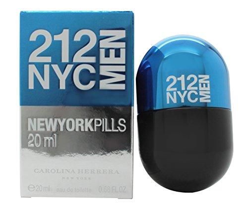 Carolina Herrera Parfüm - 20 ml -