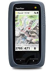 Twonav Anima Rano GPS de randonnée (chemin)/Marine