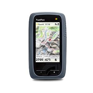41nQx1fZwiL. SS300  - Twonav Anima Rano Hiking GPS (Path)/Marine