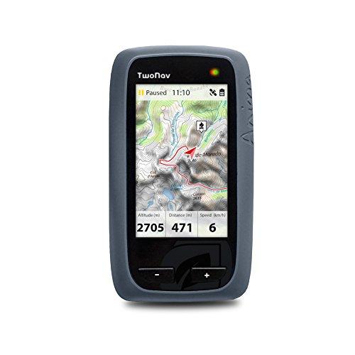 41nQx1fZwiL. SS500  - Twonav Anima Rano Hiking GPS (Path)/Marine