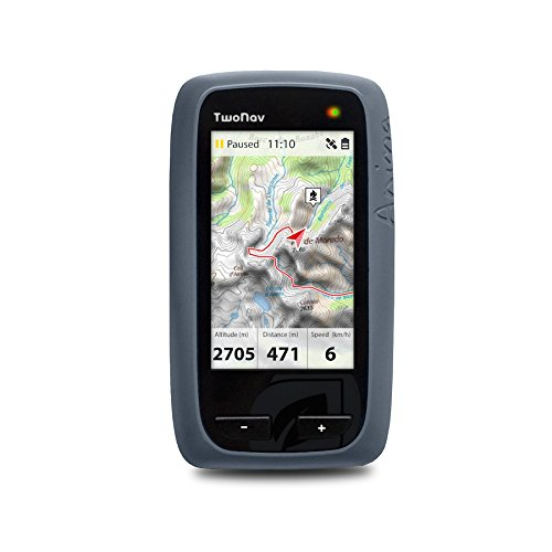 Twonav Anima Rano Hiking GPS (Path)/Marine