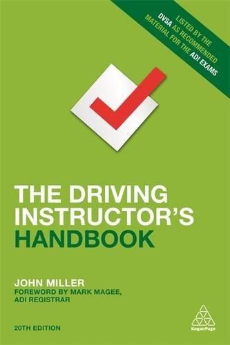 the-driving-instructors-handbook
