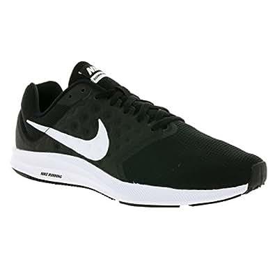 Nike Men's Downshifter 7 Running Shoes: Amazon.co.uk