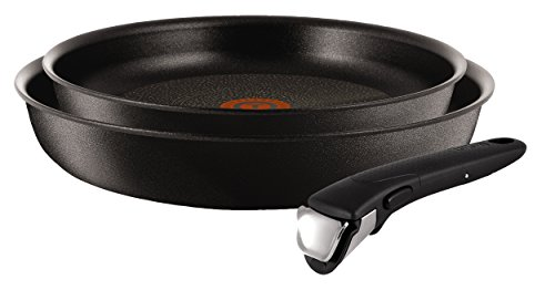 Tefal L6509105 Ingenio Expertise