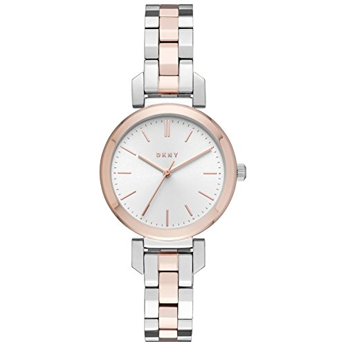 save off 84f58 9ee5c ▷ Orologi DKNY - Orologi da polso made in New York