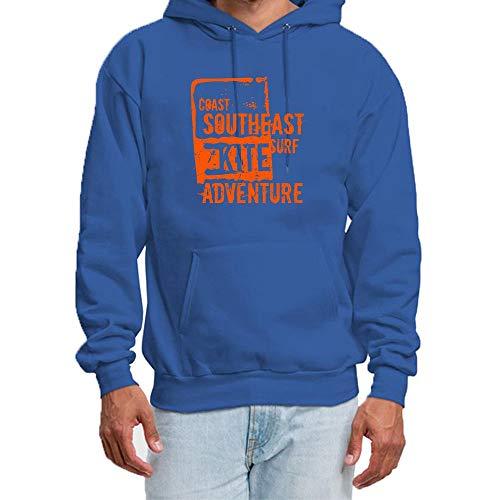 d9ace788cc6 Gucci classic hoodies il miglior prezzo di Amazon in SaveMoney.es