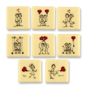 love-theme-white-chocolate-squares-8-pack