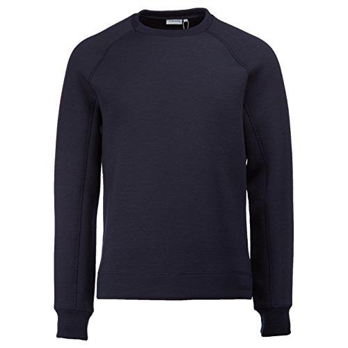 j-lindeberg-lemar-neoprene-sweatshirt-navy-xl
