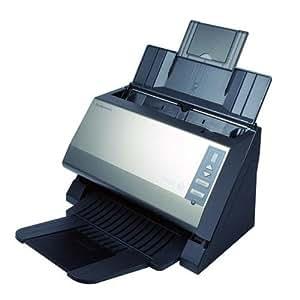 Xerox Xerox® Documate 4440 Scanner