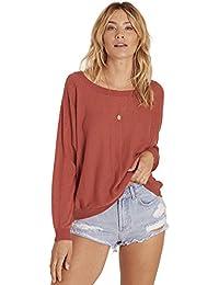 0853c7e3db450b Suchergebnis auf Amazon.de für  Billabong - Kleider   Damen  Bekleidung