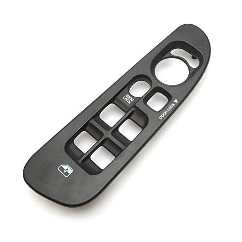 02-05-dodge-ram-1500-2500-3500-window-lock-switch-bezel-driver-side-left-door-armrest-panel